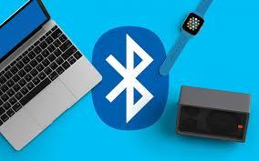 install bluetooth driver for pc windows تحميل برنامج بلوتوث