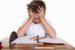 أسهل طرق فعالة لزيادة التركيز في الدراسة