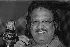 Dr. S. P. Balasubrahmanyam Christian Songs-Collection of ...