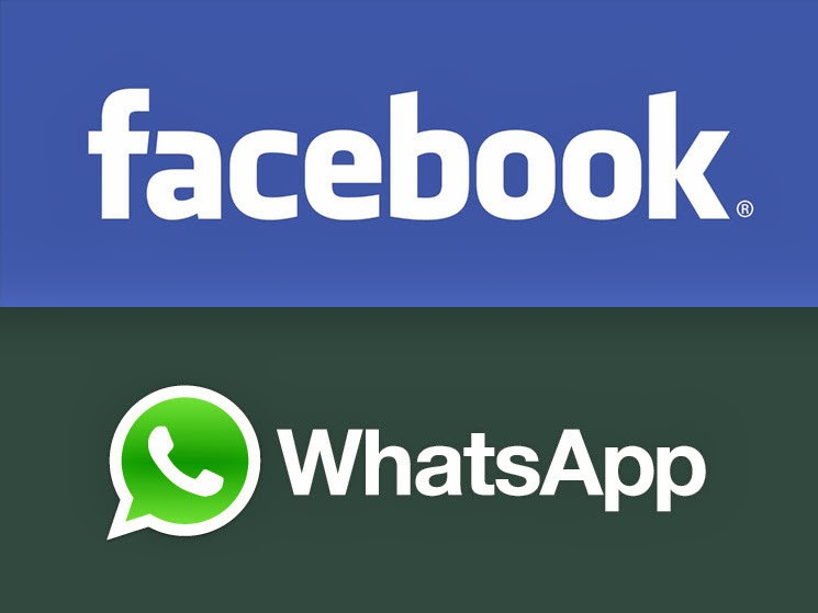 Facebook to buy Mobile Instant Messaging App Whatsapp | DP2Web