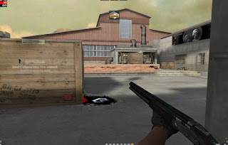 29 Maret 2019 - Size 7.0 NEW FILE CFINDO & CFPH FULL VIP CHEATS FREE Crossfore Next Generation Hack Aimbot, Auto HS, Gold/Silver Set, WH, ESP, ETC