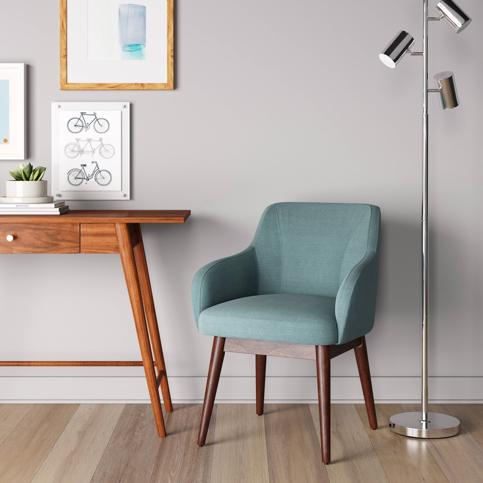 target blue chair grey office uk picks from s project 62 line dans le lakehouse