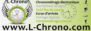 http://www.l-chrono.com/