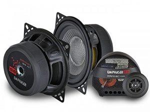 Best Car Speakers