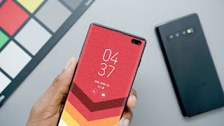 Samsung Galaxy S10 on Twitter,Samsung Galaxy S10 release date, price, news and leaks,Samsung Galaxy S10 price, specifications, features, release date,Galaxy S10 release date, price and specs,samsung galaxy s10,samsung galaxy s10 leaks,galaxy s10,samsung s10,galaxy s10 leaks,samsung galaxy s10 rumors,galaxy s10 rumors,samsung galaxy s10 plus,samsung galaxy s10 unboxing,galaxy s10 plus,samsung galaxy s10 release date,galaxy s10 price,samsung galaxy,samsung galaxy s10 trailer,s10,samsung,samsung galaxy s10 price,samsung galaxy s10 specs,samsung galaxy s10 concept,samsung galaxy s10 official