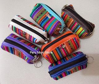 Cpin purses wholesale