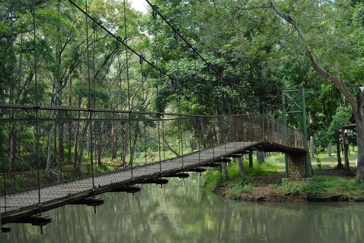 Rekomendasi Tempat Wisata Di Banjar Jawa Barat Yang Keren Abis