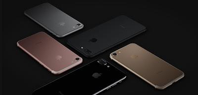 oferta-iphone7-3
