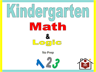 https://shop.ihsaanhomeacademy.com/2018/10/kindergarten-math-and-logic-no-prep.html