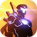 Tải Game Overdrive Ninja Shadow Revenge Hack