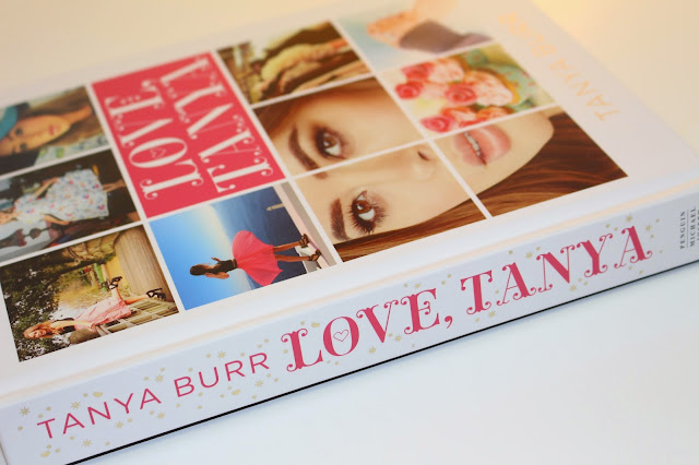 love tanya review