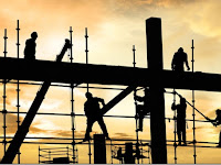 Lowongan Kerja Jasa Konstruksi dan Supplier di Banda Aceh