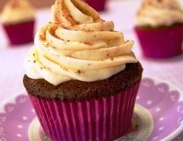 Cupcake on Condensed Milk Recipe