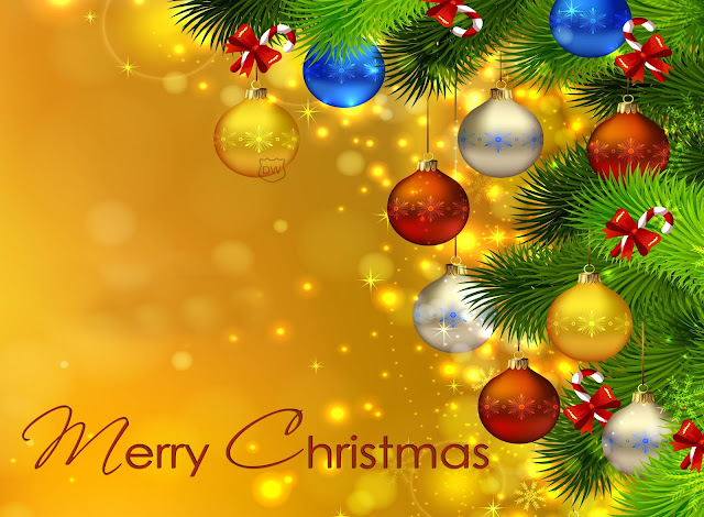 Happy Christmas Gif Images Free Download 2017