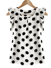 https://www.fashionmia.com/Products/summer-polyester-women-round-neck-polka-dot-extra-short-sleeve-blouses-214724.html
