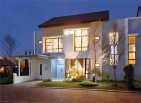 gambar-desain-rumah-minimalis-modern-sederhana-terbaru