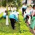 Môi Trường Quanh Ta: Giữ gìn môi trường từ thói quen hàng ngày