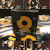 10th Anniversary Edition of Donuts (Vinyl)