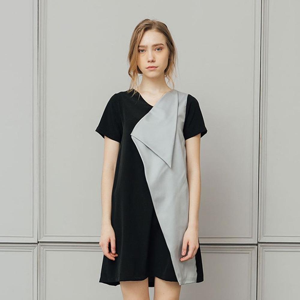 White Collar Concept 4
