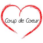https://buffyslibrary.blogspot.fr/search/label/Coup%20de%20c%C5%93ur