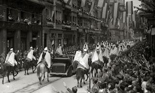 pais vasco 1939