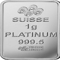 백금 시세 전망 : 플라티늄 단타 매매 전략 목표가 1070 (+19.69 %) Platinum, CME NYMEX: PL,