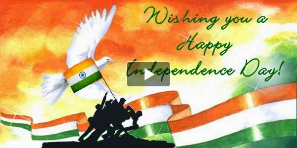 Listen to Patriotic Songs on Raaga.com
