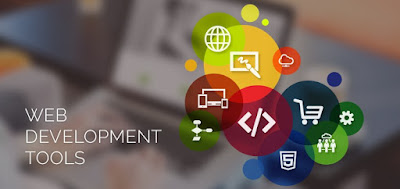 Web Development Tools That You Need to Have