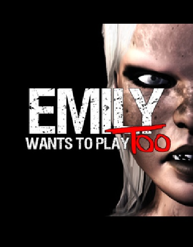 emily - Emily Wants to Play Too For PC