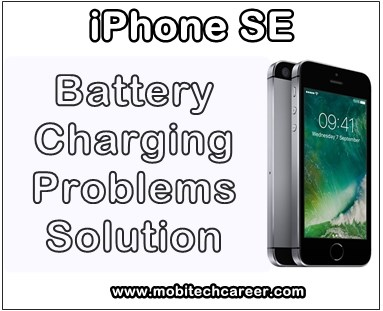mobile, cell phone, iphone repair, near me, smartphone, how to fix, solve, repair iPhone 3G, battery not charging, no charge, charger no responsive, faults, problems, jumper ways solution, kaise kare hindi me, repairing tips, guide, notes, pdf books, download, in hindi.