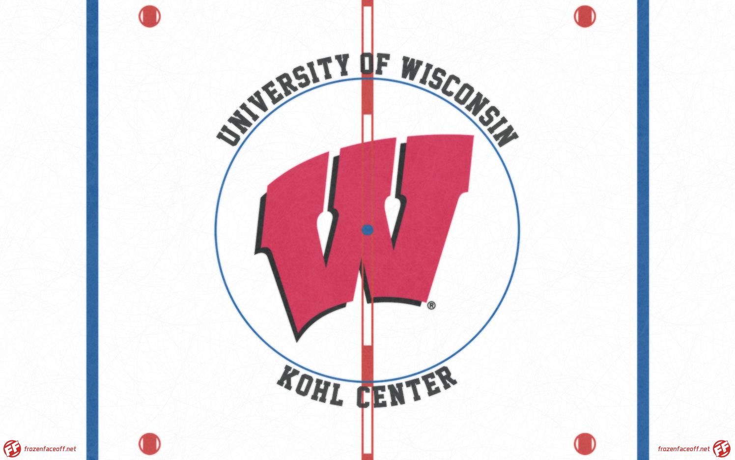Wisconsin Badgers 2017