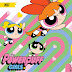 The Powerpuff Girls (2016) Season 1 Hindi Episodes 720p HD