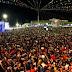 Confira como será o São João de Caruaru em 2017
