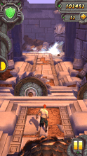 Downoad Game Temple Run Apk Version 1.33