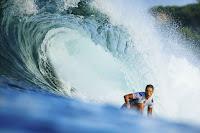 Beachwaver Maui Pro 13 Hareb DX20002 Maui18 Sloane mm