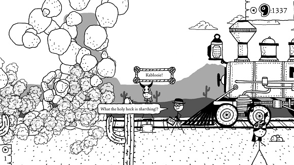 west-of-loathing-pc-screenshot-www.ovagames.com-5