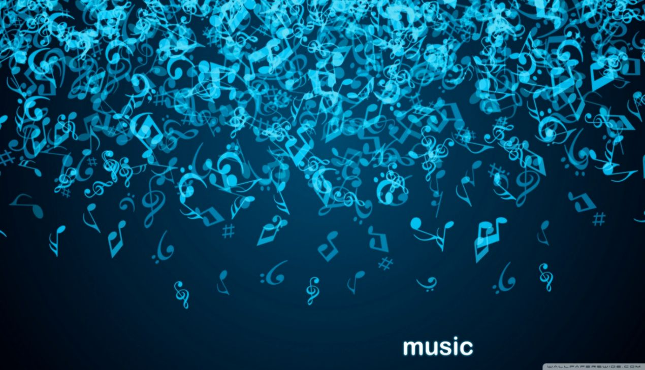 Music Wallpaper Backgrounds Wallpapers Names