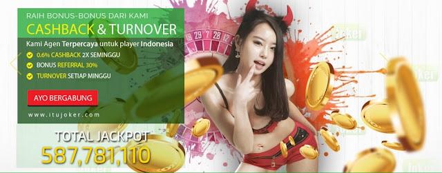 Judi Remi9 XO Poker