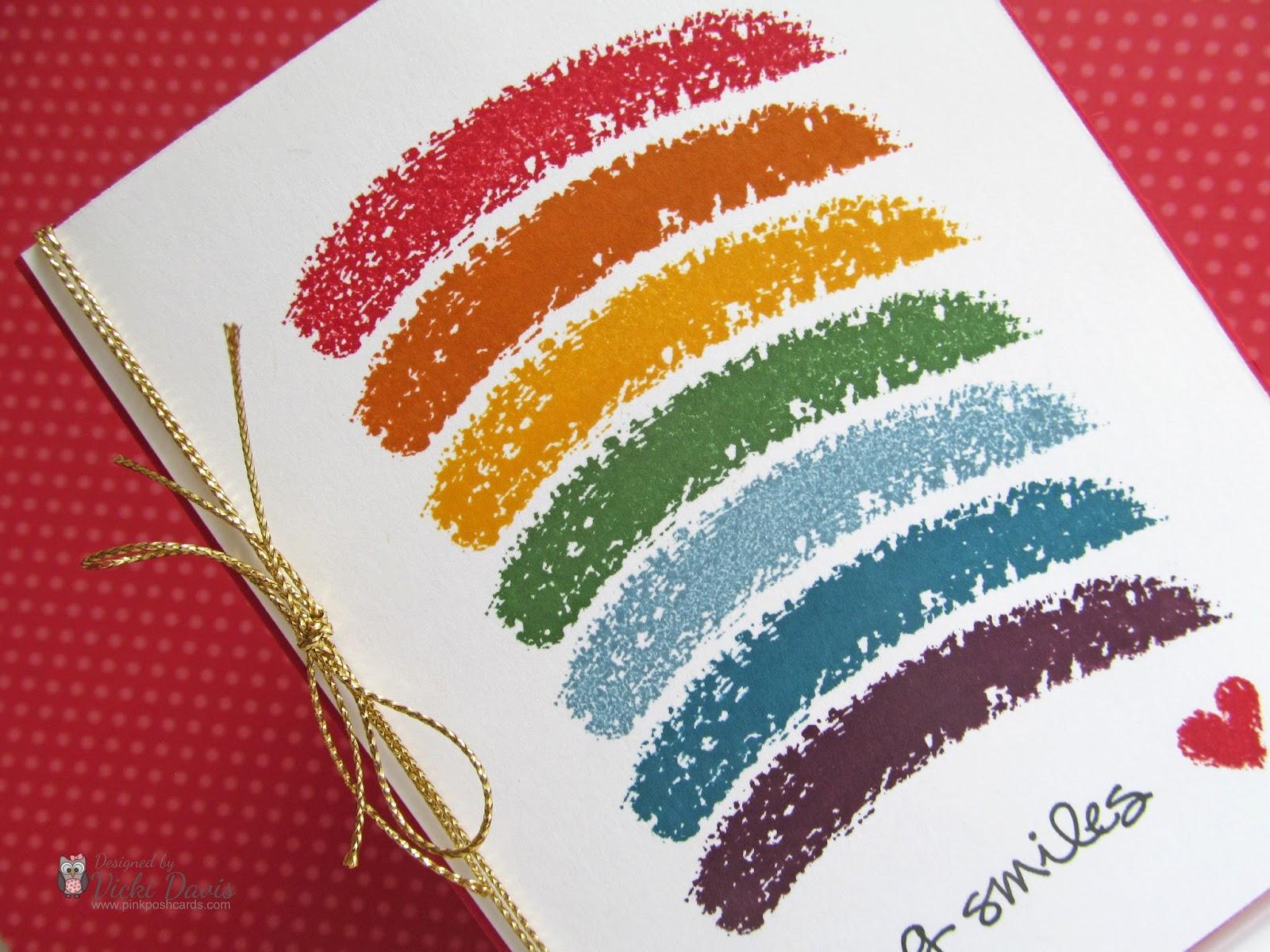 Over-The-Rainbow-5 Verwunderlich so where Over the Rainbow Dekorationen
