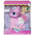 My Little Pony Pinkie Pie So-Soft Crawling G3 Pony