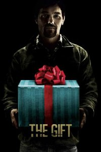 Watch The Gift Online Free in HD