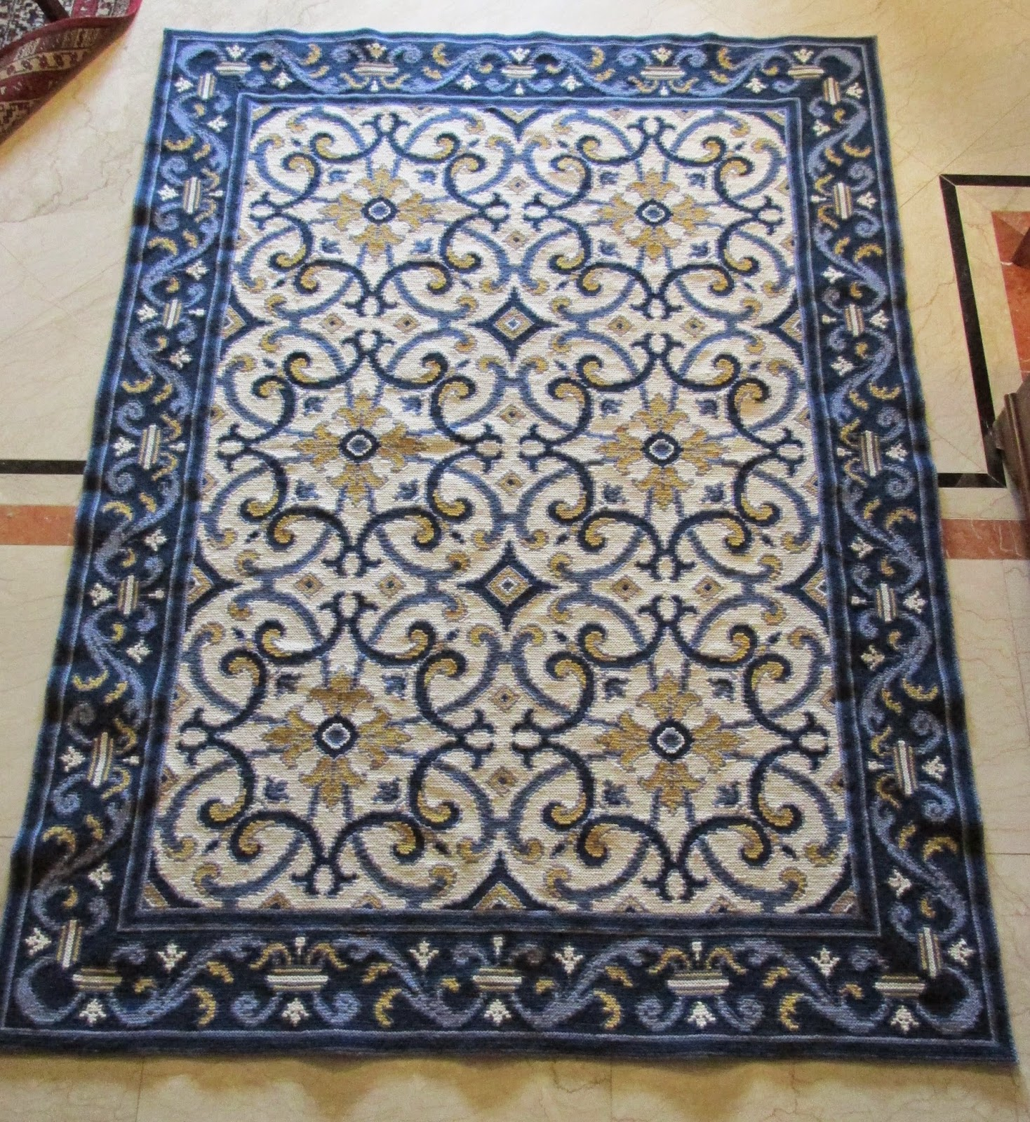 Arraiolos Teppiche This And That Arraiolos Rugs