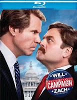 Movie The Campaign