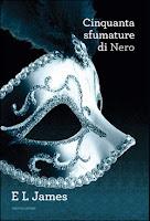 http://www.goodreads.com/book/show/15723056-cinquanta-sfumature-di-nero