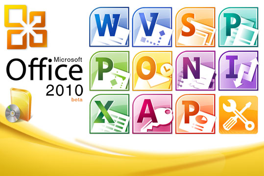 Microsoft Office 2010 full Version Download free,تحميل مايكروسوفت أوفيس 2010 نسخة كاملة مفعلة برابط مباشر,تحميل اوفيس 2010, تحميل مايكروسوفت اوفيس 2010 مفعل مجاناً, تنزيل مايكروسوفت اوفيس 2010 للكمبيوتر كامل مجاناً,