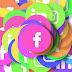 Regard d'une vieille blogueuse:  ce besoin de déconnecter des réseaux sociaux...