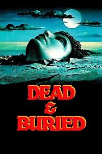 Watch Dead & Buried Online Free in HD