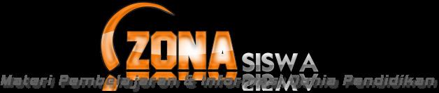 Zona Siswa Situs Belajar Online Gratis 2016