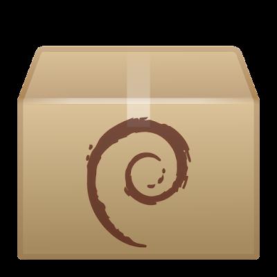 Konfigurasi Repository Debian Jessie 8 Via Jaringan