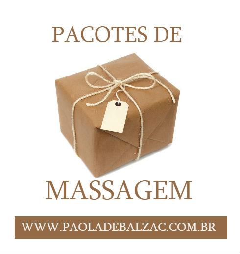 jf pacotes massagem